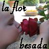 semillabesada userpic