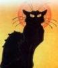 _le_chat_noir_ userpic