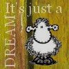musing_sheep userpic
