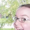 harpygirl userpic