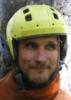 timka21213 userpic