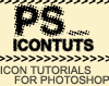 Icon Tutorials for Photoshop