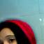 lumpa userpic