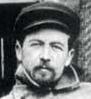 Chehov