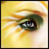 green_angeleyes userpic