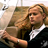 creamy_breeze userpic