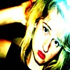 samismad userpic