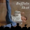 Ry: Buffalo shot