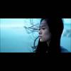 Samantha: Confluence - Memoirs of a Geisha