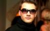 roma_snezno userpic