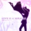 Love Meracale