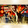 La Femme Crayola: The Doctor Dances by blacktigerprawn