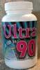 ultra90 userpic