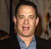 Hanks speek