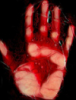 bloodybiter userpic