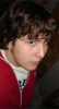 Ian [userpic]