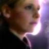 Taryn Scott: Determined
