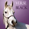 verseblack