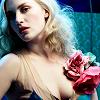 Flower Kate
