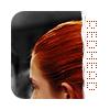 iangelofmusici userpic