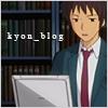 kyon_blog userpic