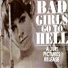 Fiamma Vivalanti: bad girls go to hell
