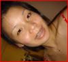 jiorujina userpic