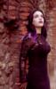 samara_666 userpic