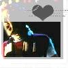chesil788 userpic