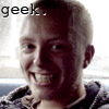 thegeekmeister userpic
