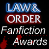 Law & Order Fanfiction Awards