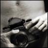 monsieur_robert userpic