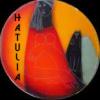 hatulia userpic