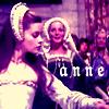 """""""Anne"""""""