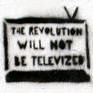 televized