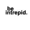 intrepidex userpic