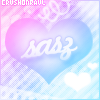 sasz userpic