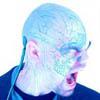 nicodemus userpic