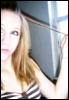 cherrygrl userpic