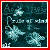 windelf userpic