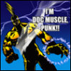docmuscle userpic