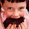 mr magpies cake.