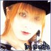 in_media userpic