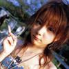 Sachiko Katsumoto: Naughty *tsk*