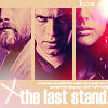 indie: SW Trio Last Stand