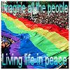 idyllicrainbow userpic
