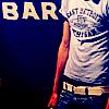 Bar - Boy