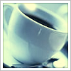 + tempus . perdo . omnia +: + coffeecoffeecoffee