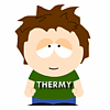 Thermy: Thermy