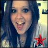 _pigeonholethis userpic